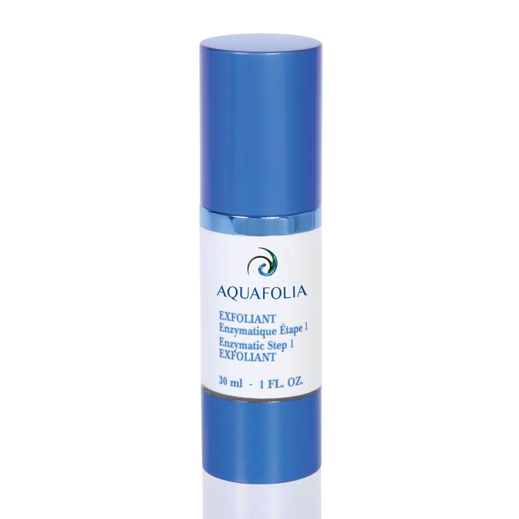 Aqua Folia Enzymatic Exfoliant Step 1 - 30ml