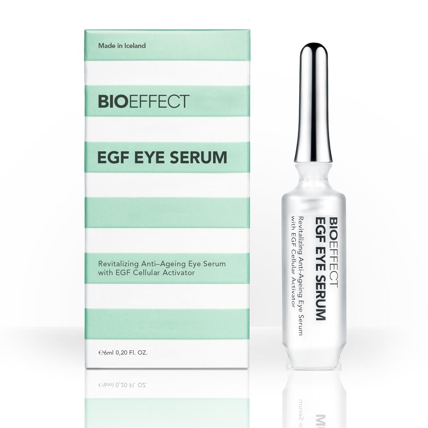 Bioefect Eye Serum - 6ml