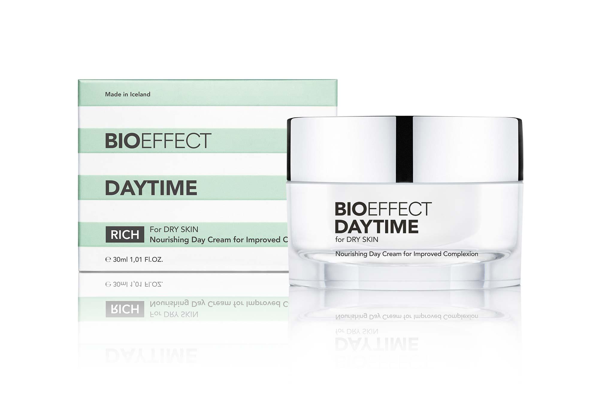 Bioefect Day Time Moist Dry Skin - 50ml