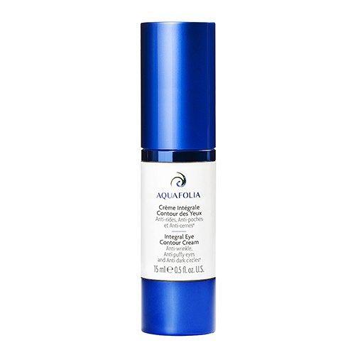 Aqua Folia Eye Contour Cream - 15ml