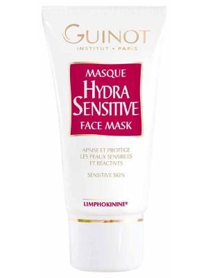 Hydra Sensitive Mask - 50ml