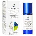 Aqua Folia Aqua Rescue Cream - 60ml