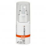 Environ AVST Eye Gel - 15ml