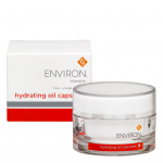 Environ Hydrating Oil Capsules - 30